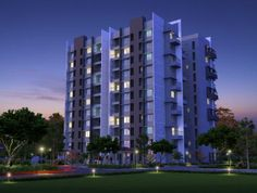 Project name:Sobha Garnet  Type of apartments:Apartment  Price starting from:Call For Price  Location:NIBM Rd,Pune  Bed room:3BHK,4BHK  For more details, http://99olx.com/project_details.php?id=800