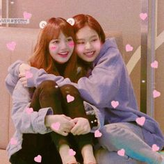jenlisa Girls Generation, South Korean Girls, Korean Girl Groups, Rose Adidas, Hyuna, Indie, Best Photo Poses, Jackson, Lisa Blackpink Wallpaper