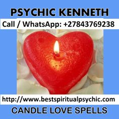 Best African Spells Caster With Effective Love Spells, Kenneth Online Love Spells, Best Lost love spells, Power Love spells that work fast, Easy love spells Easy Love Spells, Powerful Love Spells, Psychic Love Reading, Phone Psychic, Bring Back Lost Lover, Best Psychics, Love Spell That Work, Online Psychic, Love Spell Caster