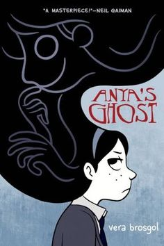 nine-graphic-novels-every-girl-should-read