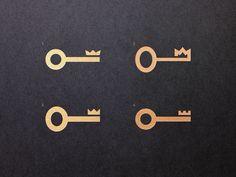 King Equity Development - Logo Concepts 👑 by Adolfo Teixeira on Dribbble Crown Logo, Logo Concept, Design Art, Illustration Art, Stud Earrings, King, Stud Earring, Earring Studs