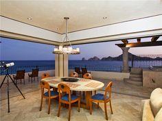 Amazing views from one of Villa La Estancia Los Cabos' oceanfront units.  #Cabo #CaboSanLucas #Mexico #resorts #CaboResorts #LosCabos #FindYourCabo #Travel