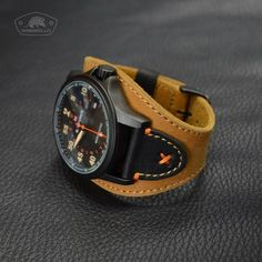 ARMADILLO - Изделия из кожи Leather Tooling, Leather Wallet, Leather Camera Strap, Tandy Leather, Leather Projects, Leather Watch Bands, Leather Design, Leather Accessories, Leather Craft