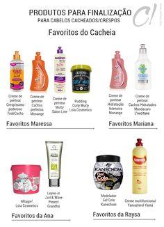 favoritos-cacheia.png (640×886)