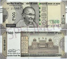 World Currency Notes Pictures Our Pennies This 100