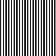 **FREE ViNTaGE DiGiTaL STaMPS**: Free Digital Scrapbook Paper - Black & White Stripes