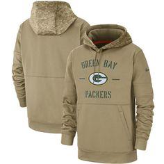 Oakland Raides Majestic Football team Zipper Thicken Hoodie Winter Coat