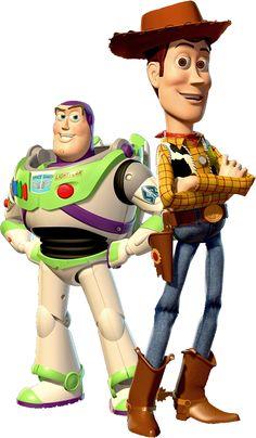 Imagens Toy Story - PNG ( fundo transparente) - Cantinho do blog Layouts e Templates para Blogger