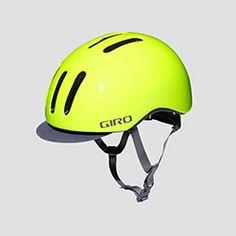 Giro Sport Design Reverb Helmet - Oprah.com