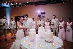 Effingham, IL Wedding Photography Wedding Pictures Wedding Dress Steffen Harris Photography www.steffenharris.com