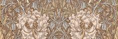 """Madison"" - Плитка облицовочная 600х200 Rugs, Home Decor, Farmhouse Rugs, Interior Design, Home Interior Design, Floor Rugs, Rug, Home Decoration, Decoration Home"
