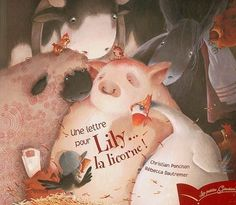 une_lettre_pour_lily