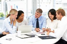 Get to know the reason behind the significance of #TeamBuilding at #Workplace