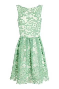 Best Wedding Guest Dresses To Suit All Kinds Of My Style Pinterest Debenhamatthew Williamson