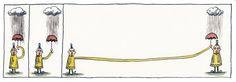 Por Liniers Humor, Cute, Comics, Frases, Jokes, Artists, Humour, Moon Moon, Funny