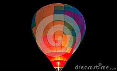 Hot Air Baloons - Download From Over 25 Million High Quality Stock Photos, Images, Vectors. Sign up for FREE today. Image: 32566253