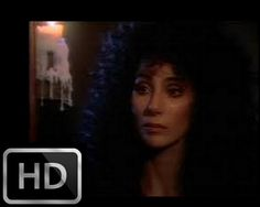 Cher - I Found Someone (Official Music Video)