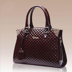 2015-2016 PRADA BAG with FREE SHIPPING 30$ New Women Bag Genuine Leather Handbag Luxury