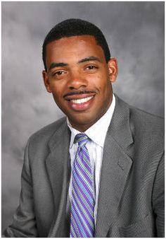 Dr. Kenny Baldwin - Crossroads Baptist Church, Crossroads, VA