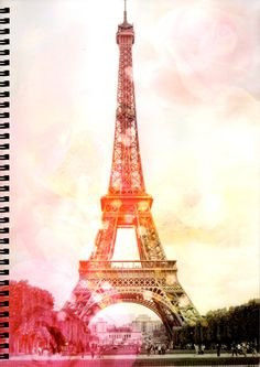 Effiel Tower :)