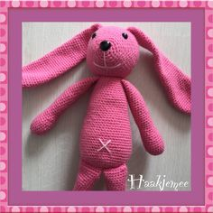 Dinosaur Stuffed Animal, Toys, Baby, Animals, Amigurumi, Crochet Toys, Activity Toys, Animales, Animaux