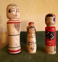 Francis Huriet - Woodturner Jar, Home Decor, Decoration Home, Room Decor, Jars, Drinkware, Interior Decorating