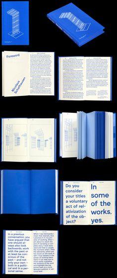 Great ebook design + best ebook design examples + head first design patterns . Editorial Design Layouts, Book Design Layout, Print Layout, Book Cover Design, Graphic Design Books, Graphic Design Layouts, Graphic Design Inspiration, Design Posters, Text Layout
