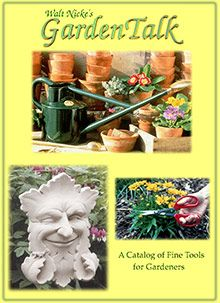 Organic Gardening And Farming Magazine Product Garden Catalogs, Home Decor Catalogs, Free Catalogs, Gift Catalogs, Abc Catalog, Catalog Shopping, Online Shopping, Free Stuff By Mail, Get Free Stuff