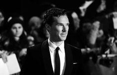 Celebs' black-and-white pics - Stuart C. Wilson/Getty Images