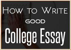 esl essays ghostwriters for hire au sample harvard college     custom papers online Com