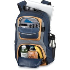 892a05835bafb 15 Awesome Travel kits images