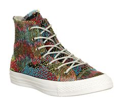 my new converse come any day now. so happy. :p