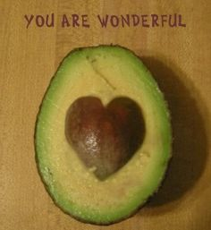 avocado Vegan Gluten Free, Vegan Vegetarian, Vegetarian Recipes, Healthy Recipes, Vegan Food, Healthy Eats, Healthy Skin, Plant Based Eating, Plant Based Diet
