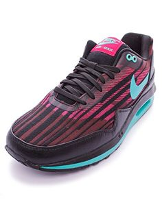 newest 3fc00 25ecb Nike Air Max JCRD Mens Running Shoes 654467600 Mehrfarbig 11 M US -- Click  image for more details.