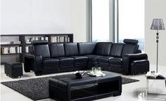 https://joyfurniture.co.za/product-category/contemporary-leather-sofas/