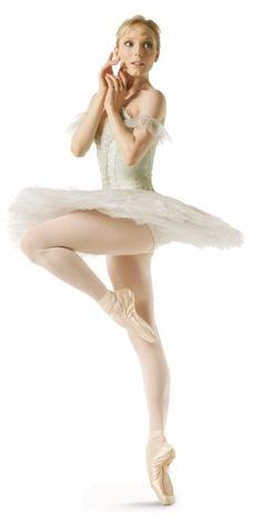 Ballerina~ballet~dance ♥
