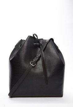 Womens accessories, jewellery and bags | shop online | Forever 21 - Bags - Shoulder Bags - Forever 21 EU English