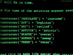 Cyberpunk Aesthetic, Aesthetic Images, Overlays, Bts Gifs, Anime Scenery, Vaporwave, Discord, Video Editing, Picsart