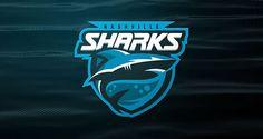 Sharks: http://www.playmagazine.info/sharks/