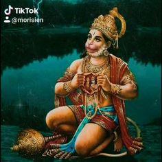 Hanuman Hd Wallpaper, Lord Hanuman Wallpapers, Hanuman Photos, Hanuman Images, Photos Of Lord Shiva, Lord Shiva Hd Images, Good Morning Beautiful Images, Morning Images, Hanuman Video