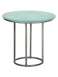 oil drum lath stool by origin collection at gilt i hate green