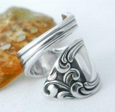 Rings in Jewelry > Women's Jewelry - Etsy Summer Celebrations