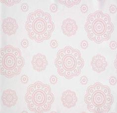 Afbeelding van http://tomenlilly.nl/wordpress/wp-content/uploads/2012/05/Room-Seven-Behang-kinderkamer-Suzani-pink.jpg.