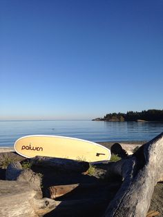 September Paddle..... Standup Paddle Board, Paddle Boarding, Beautiful Places, September, Boards, Planks, Stand Up Paddling