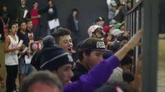 """#ElementTourMG - http://DAILYSKATETUBE.COM/elementtourmg/ - http://www.youtube.com/watch?v=cfUwI163abo&feature=youtube_gdata Confira como foram os dias da equipe Element Brasil durante a #ElementTourMG. Imagens: Diogo Ramos """"Gema"""" - #ElementTourMG"""