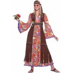 Google Image Result for http://www.centrefashion.com/wp-content/uploads/2011/08/Knowing-about-1960s-Hippie-Clothing2.jpg