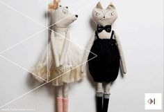 OUTSIDERS DISTRICT | Style Fantastics // style // home // interior // fashion // fantastics // cadeau //family kids // kraamcadeau // magic moments