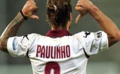 Il punto sul campionato. Roma scatenata nei secondi tempi; Paulinho, l'ascesa di un grande attaccante #seriea #roma #napoli #paulinho
