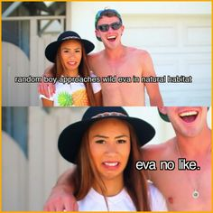 So eva ........ Plz visit mylifeaseva she is one of my favorite youtubers to see more of my favorite youtubers and other amazing boards at my Pinterest account christine hamy