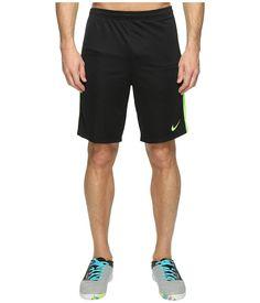 be5a010b961 12 Best mens running pants images | Nike dri fit, Running pants ...